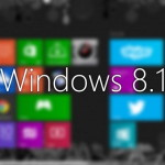 Ключ для windows 8.1