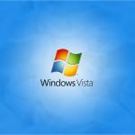 Ключи для Windows Vista HOME PREMIUM