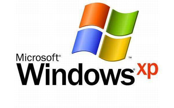 ключ для windows xp
