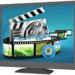 ключ для видео мастер