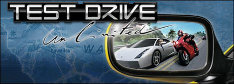 ключ для test drive unlimited