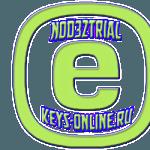 Наш новый сайт