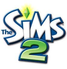 Ключи для The Sims 2