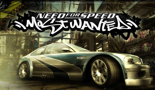 Ключи для Need for Speed: Most Wanted [NFS MW]