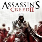Ключи для Assassin's Creed 2