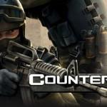 Ключи для Counter-Strike: Source