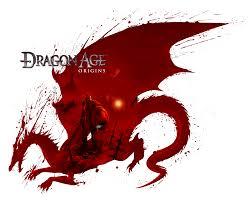 Ключи для Dragon Age: Origins
