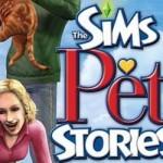 Ключи для игры The Sims Pet Stories