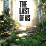 ключ для The last of us