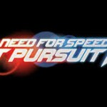 КЛЮЧИ для need for speed hot pursuit 2010