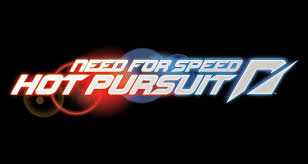 КЛЮЧИ для need for speed hot pursuit 2010