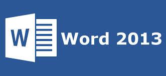 ключ активации для word 2013