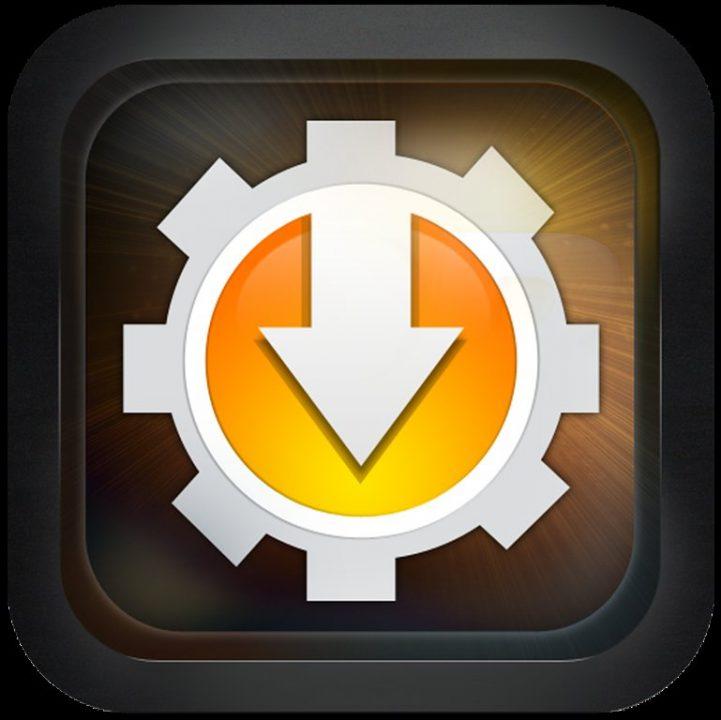 ключ и кряк для Driver Updater 2014 - 2015
