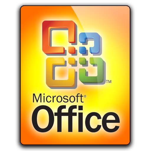Ключи для Office 2013 StandardVL MAK