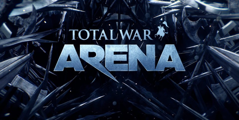 Ключи для игры Total War : Arena