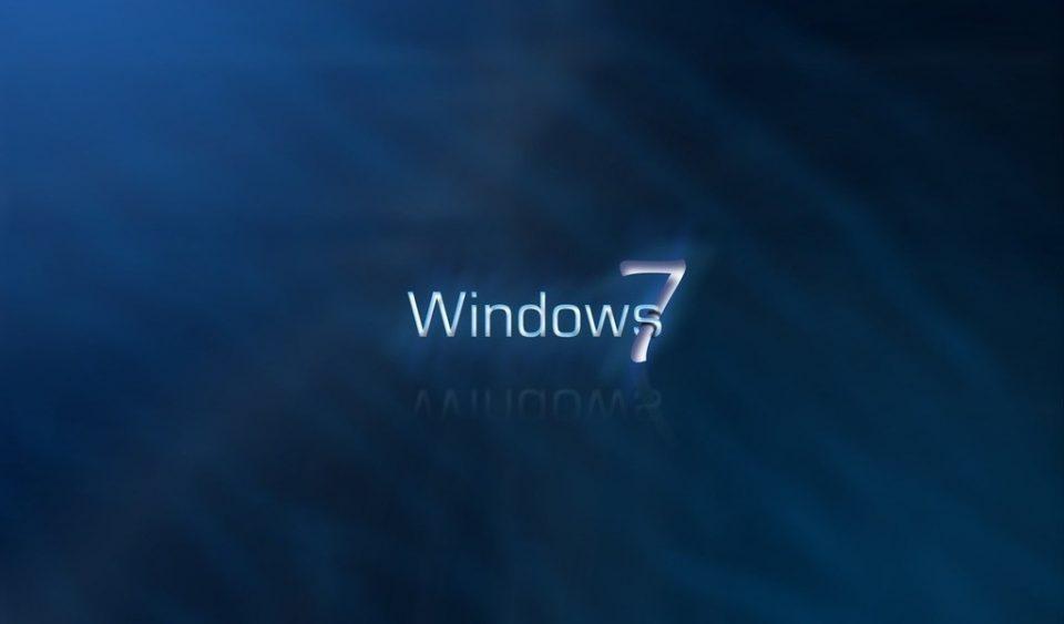Свежие ключи для Windows 7 2015 - 2016