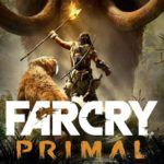 Far Cry Primal ключ