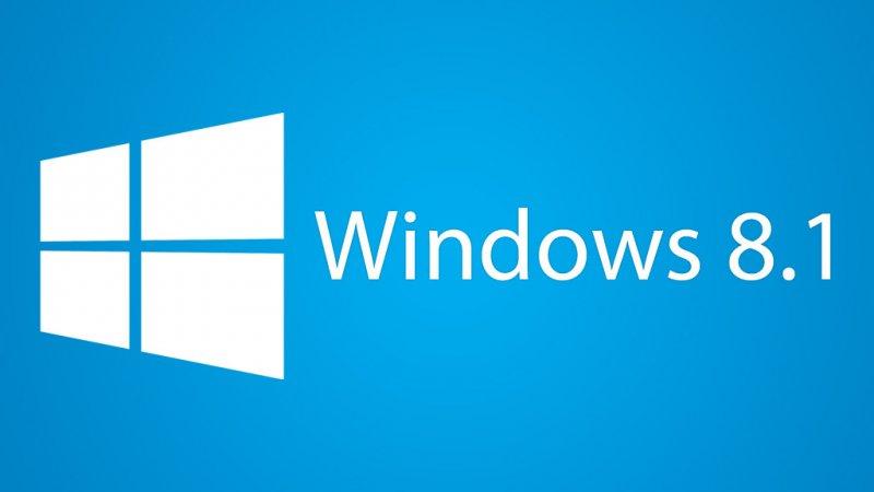 windows 8.1 купить ключ