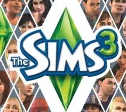 Ключи для The Sims 3 бесплатно 2017