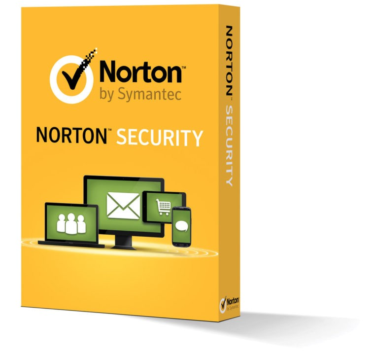 Ключ для norton security бесплатно 2017
