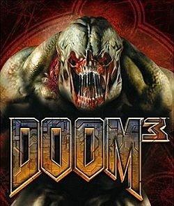 Ключи для Doom 3 бесплатно 2017