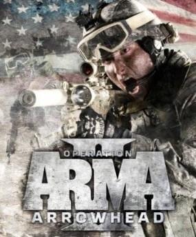 Ключи для Arma 2 operation arrowhead бесплатно 2017