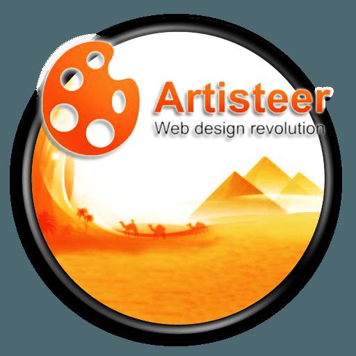 Ключ для artisteer 3 / 4 - 2017 бесплатно