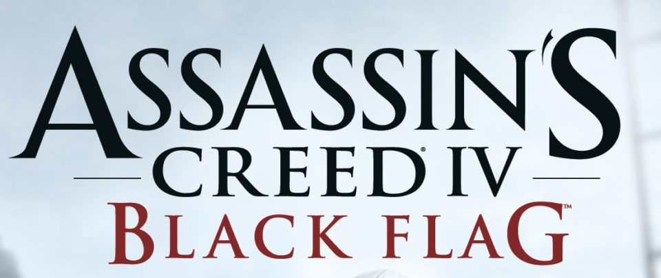 Ключи для Assassin's Creed 4: Black Flag бесплатно 2017
