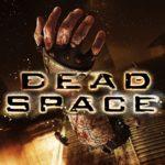 Ключи для Dead Space бесплатно 2017