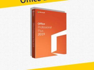 kupit-klych-dlya-office-2019-pro-plus