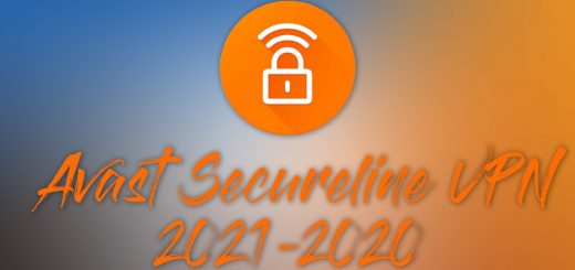 Ключ для Avast Secureline VPN 2021-2022