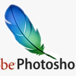 Ключи для Photoshop cs2 — 13 штук
