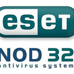 Ключ для NOD32 На весь 2015 и 2016 год