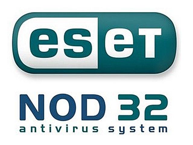 Ключи для eset nod 32 на весь 2016 год