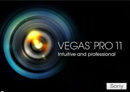 Keygen Sony Vegas 10.0 скачать - картинка 1