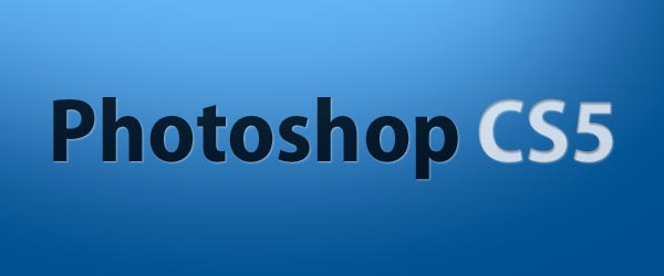 Ключи для photoshop cs5