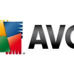 Ключ для AVG antivirus на 2015 год