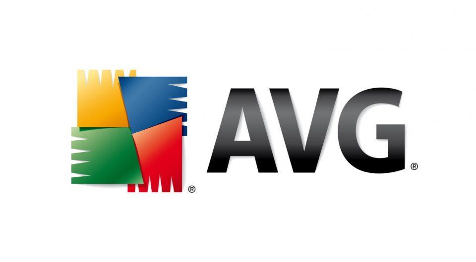 ключ активации для AVG Internet Security