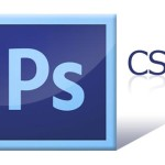 Ключ для Adobe photoshop cs6