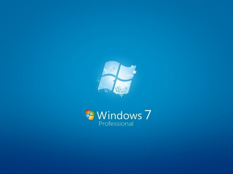 Ключи для Windows 7(seven)  ultimate - ОЧЕНЬ МНОГО