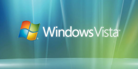 ключи для windows vista