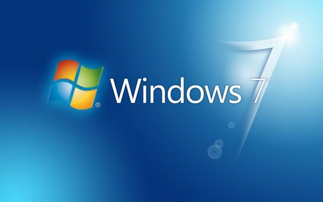 Активатор windows 7 — Windows Loader 2.2.2 by Daz