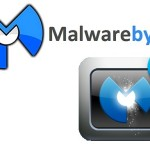 бесплатный кнопка malwarebytes anti malware