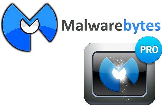 бесплатный ключ malwarebytes anti malware