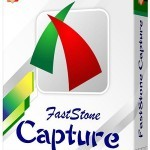 Ключ для FastStone Capture