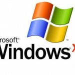 Ключ для windows xp Professional
