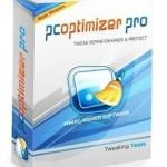 лицензионный ключ для optimizer pro