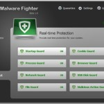 Ключи для iobit malware fighter