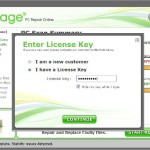 Reimage repairKey free
