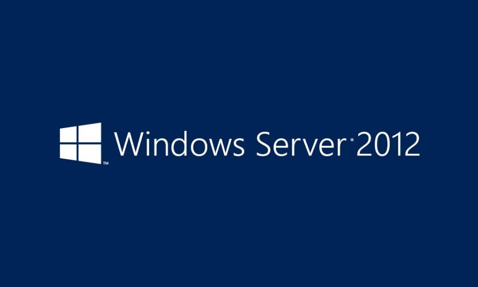 ключи для windows server 2012